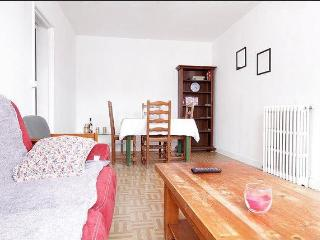 Flat, Appartment only 5 minutes CAPITOL - Toulouse vacation rentals