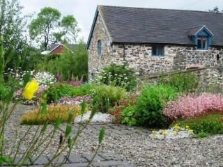 Stiperstones View - Shropshire vacation rentals
