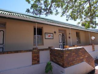 Disa Lodge - Darling vacation rentals