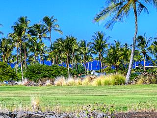 New to FlipKey- Private Ocean view Villa - Waikoloa vacation rentals