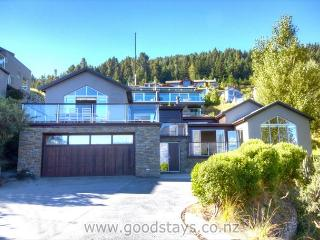 Galway Court - Queenstown vacation rentals