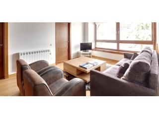 Cap 1500 2 | Luxury & confort on the slopes - Catalonia vacation rentals