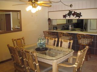 Renovated - Ground Floor - On the Beach - Cocoa Beach vacation rentals