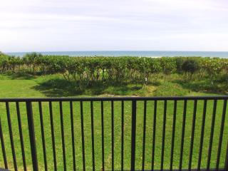 Direct Oceanfront - Newly Renovated - Must See! - Cocoa Beach vacation rentals