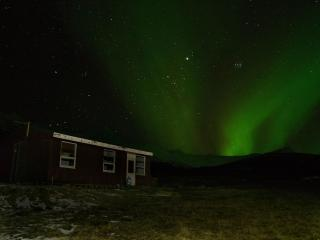 Cottage between Djupivogur and Hornafjordur - Northeast Region vacation rentals