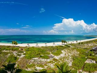 1 Bedroom Ocean Front Northwest Point Condo - Providenciales vacation rentals