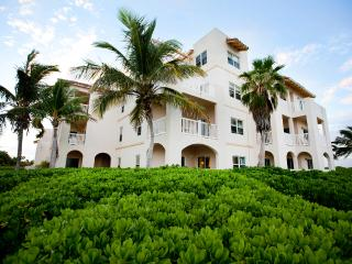 2 Bedroom Ocean Front Northwest Point Resort - Providenciales vacation rentals