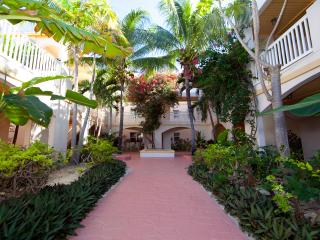 One Ocean Front Northwest Point Condo - Providenciales vacation rentals