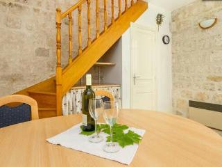 Charming stone house Dalmatica - Split vacation rentals