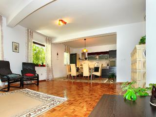 Apartment EMMA  A 1 ( 4 + 2 ) - Orebic vacation rentals