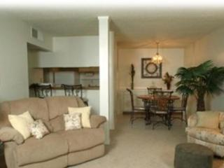 Beautiful Condo by the Peppermill Casino - Reno vacation rentals