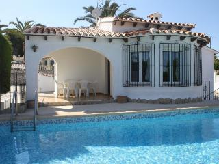 Naranja - Calpe vacation rentals