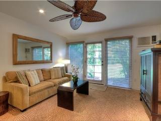 Lahaina Condo-Newly remodeled 2br home @ low rates - Laie vacation rentals