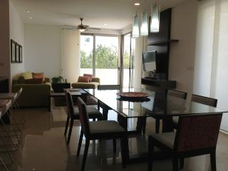 STUDIO ONE - Modern and fully equipped condo. - Playa del Carmen vacation rentals