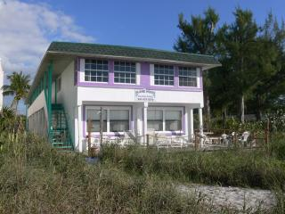 Island House - Englewood vacation rentals