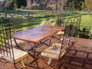 B&B - Nelson-Tasman Region vacation rentals