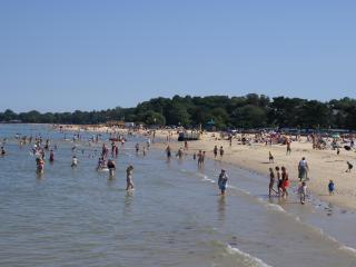 Claremonte - Ryde vacation rentals