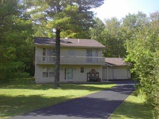 Woodridge Lake Summer Rental - Goshen vacation rentals
