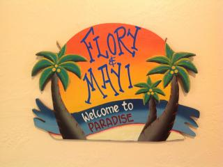 Welcome To Paradise - Key Biscayne vacation rentals
