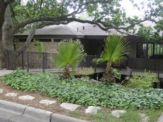 Wren's Nest - Austin vacation rentals