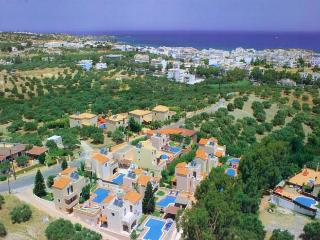 9 Muses Villas - Elounda vacation rentals