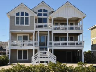 AW2: Southern Comfort - Nags Head vacation rentals
