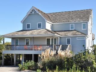 B18: Endless Summer Days - Nags Head vacation rentals