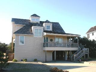 B24: Sound Choice - Nags Head vacation rentals