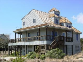 B27: Carolina Sunsets - Nags Head vacation rentals