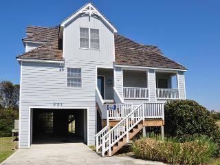 B42: Rendezvous - Nags Head vacation rentals