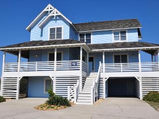 BH1N: Lord of the Sea - Nags Head vacation rentals