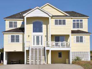 BH5S: Easy Street South - Nags Head vacation rentals