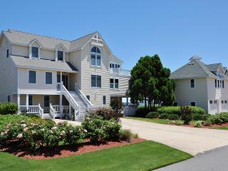 BP41: Sound Surround - Nags Head vacation rentals