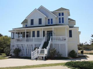 BU59: Dolphins Frolic - Nags Head vacation rentals