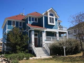 BU63: Pop's Place - Nags Head vacation rentals