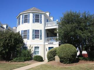 BU78: Magnolia - Nags Head vacation rentals
