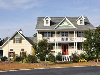 CC022: Southgate - Nags Head vacation rentals