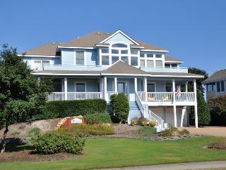 CC048: Fore-Ever Shore - Nags Head vacation rentals