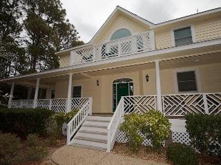 CC051: FOREplay @5 - Nags Head vacation rentals