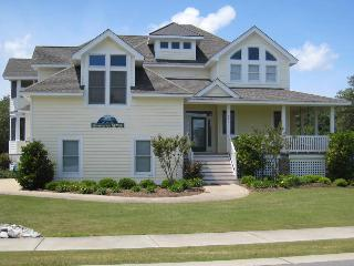CC118: Heaven on Seven - Nags Head vacation rentals