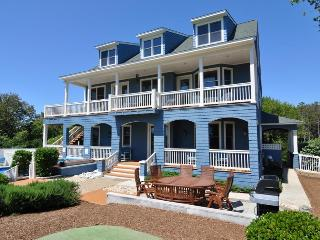 CC157: Currituck Club 157 - Nags Head vacation rentals