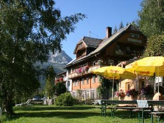 Pension Gsenger - Styria vacation rentals