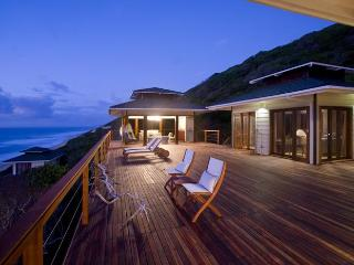Casa Dunas - Home in the Dunes - Mozambique vacation rentals