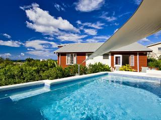The Paradise Lodge Experience  2 Bedroom apartment - Oistins vacation rentals
