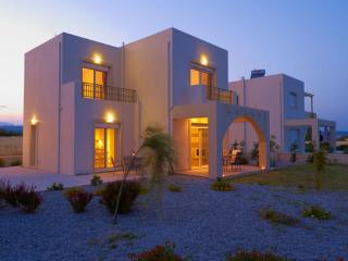 Book now and get 20% discount on car rental.... - Rhodes vacation rentals