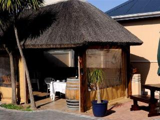 The Maegan Cherie B&B - Port Elizabeth vacation rentals