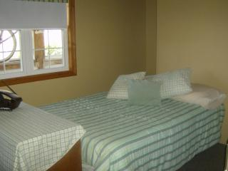 R&R Guest House - LaPorte vacation rentals
