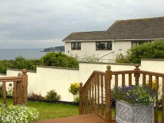 Cotterdale Apartment - your home away from home - Onchan vacation rentals