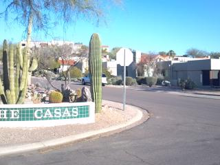Great Get Away - Near Golf, Mountains and Lakes! - Apache Junction vacation rentals