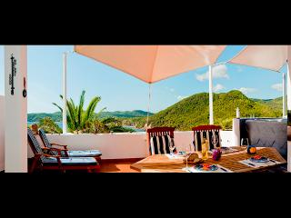 Vista la playa, near the beach: rent and for SALE - Ibiza vacation rentals